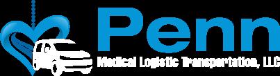 Penn Medical Logistic Transportation, LLC